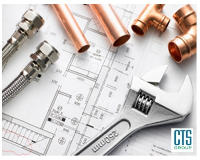Combination Boilers Diagnostic, Fault Finding & Repairs E-Course (Installments Available)